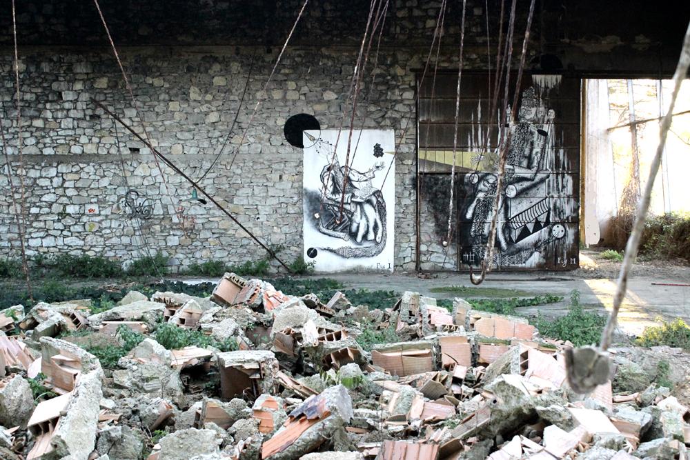 moallaseconda-dal-luogo-dal-cosmo-new-mural-12