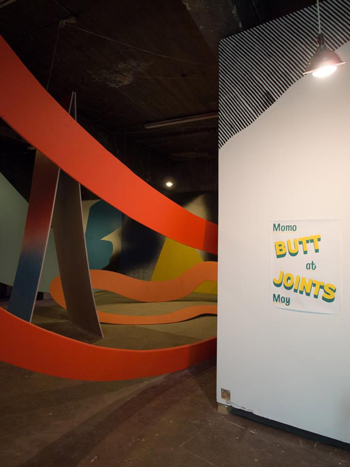 momo-butt-joints-new-show-at-may-space-gallery-01