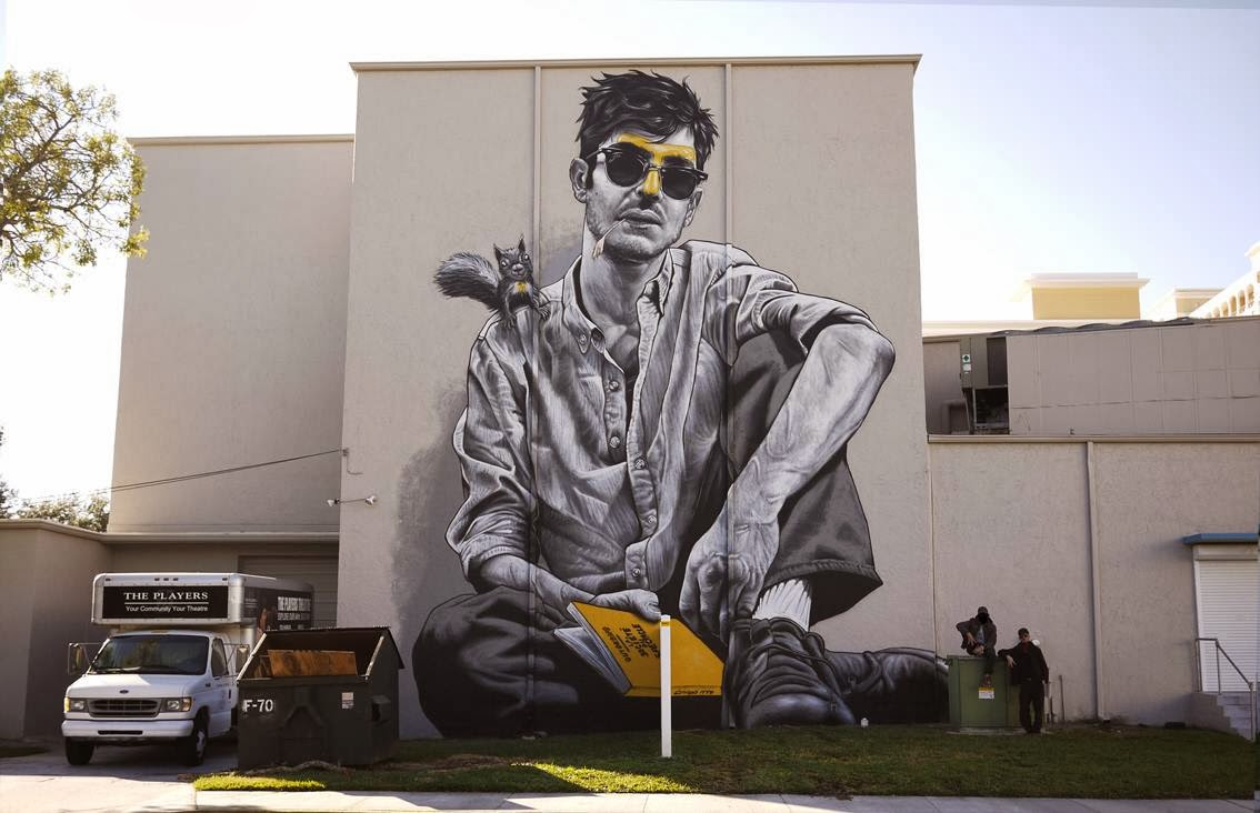mto-florida-mon-amour-new-mural-in-sarasota-01
