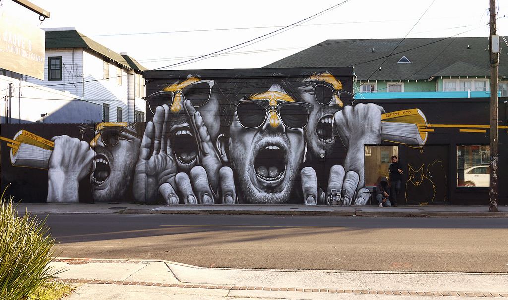 mto-gasa-gasa-in-nola-new-mural-in-new-orleans-01