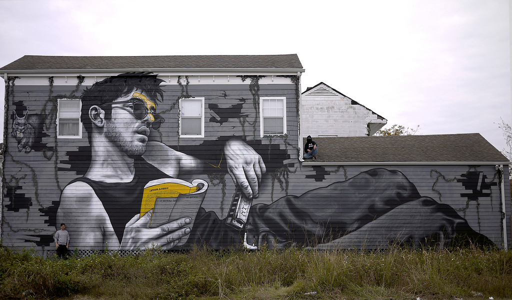 mto-louisiana-blue-note-new-mural-in-new-orleans-01