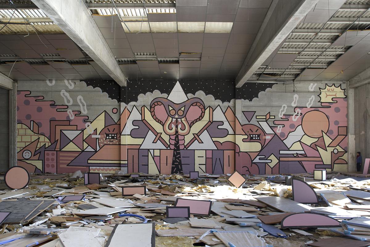 nelio-grito-cobra-destructor-new-mural-in-barcelona-01