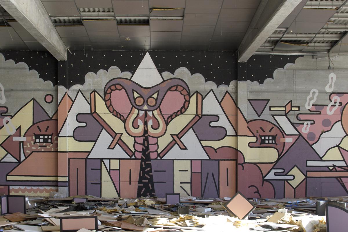 nelio-grito-cobra-destructor-new-mural-in-barcelona-02