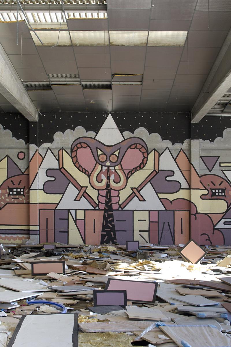 nelio-grito-cobra-destructor-new-mural-in-barcelona-03