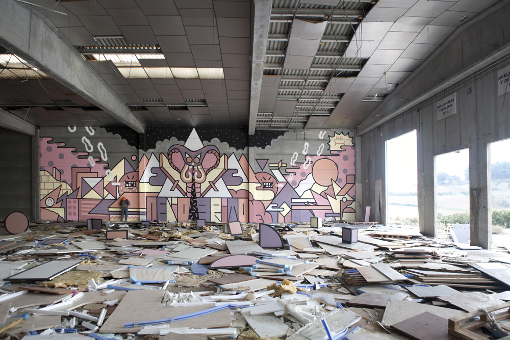 nelio-grito-cobra-destructor-new-mural-in-barcelona-04