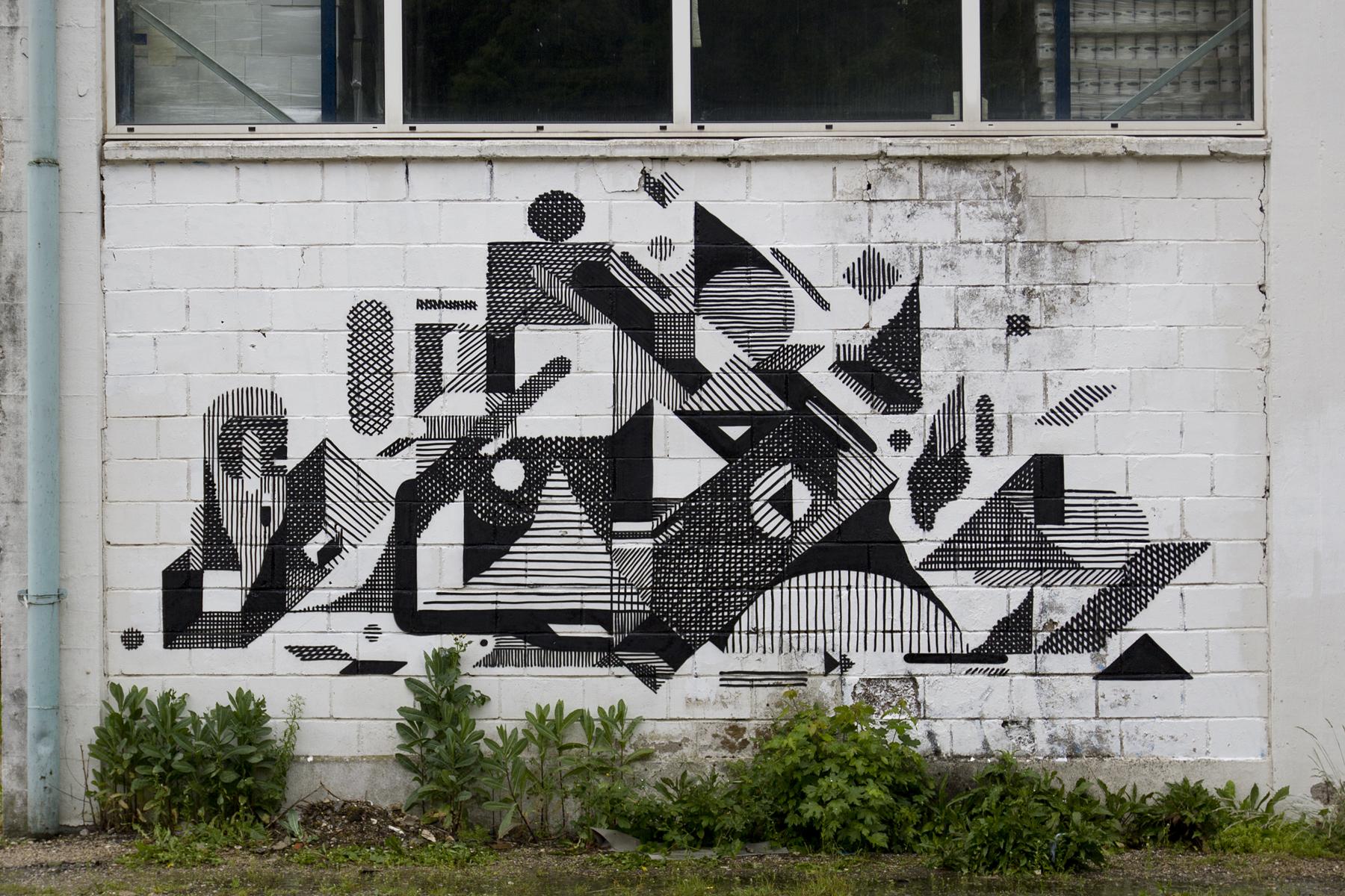nelio-new-mural-in-besancon-france-01