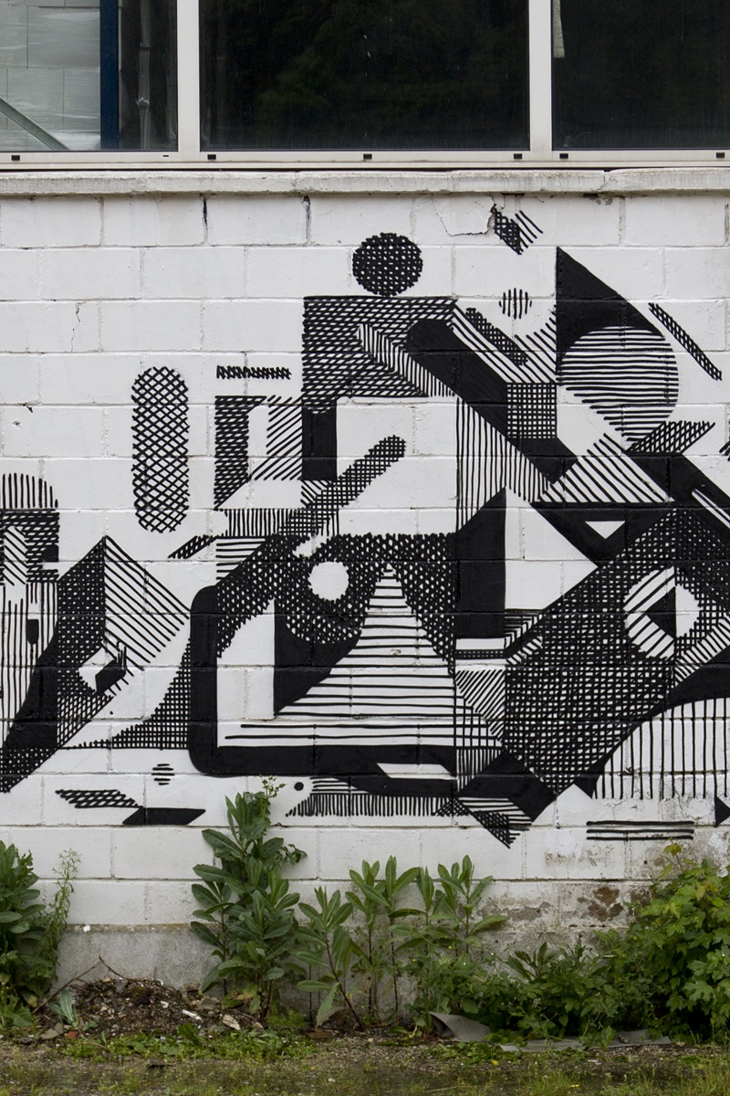 nelio-new-mural-in-besancon-france-02