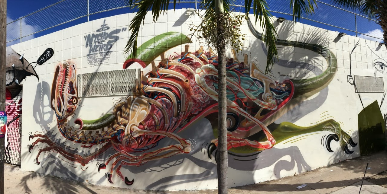 nychos-new-murals-for-art-basel-2013-01