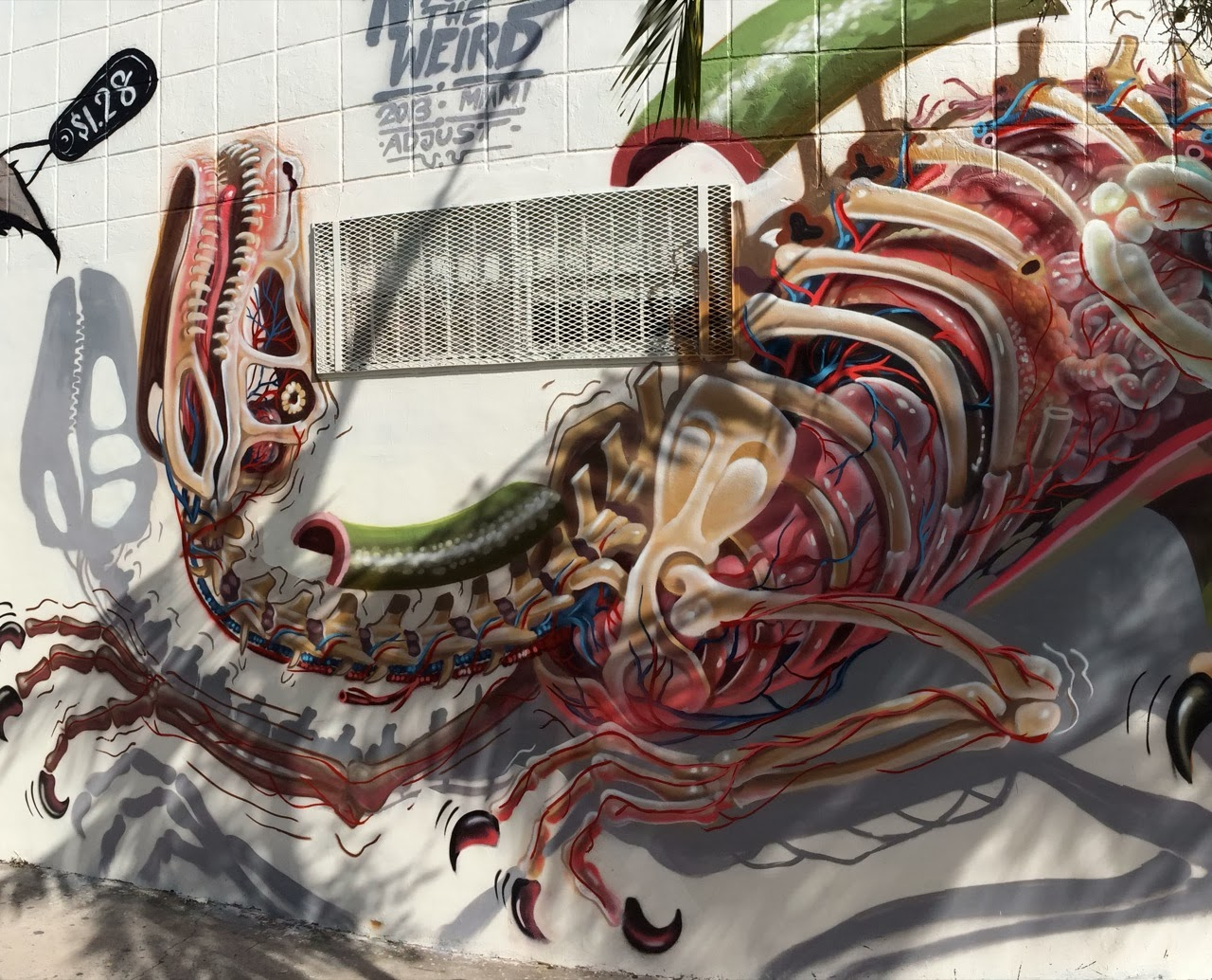 nychos-new-murals-for-art-basel-2013-02