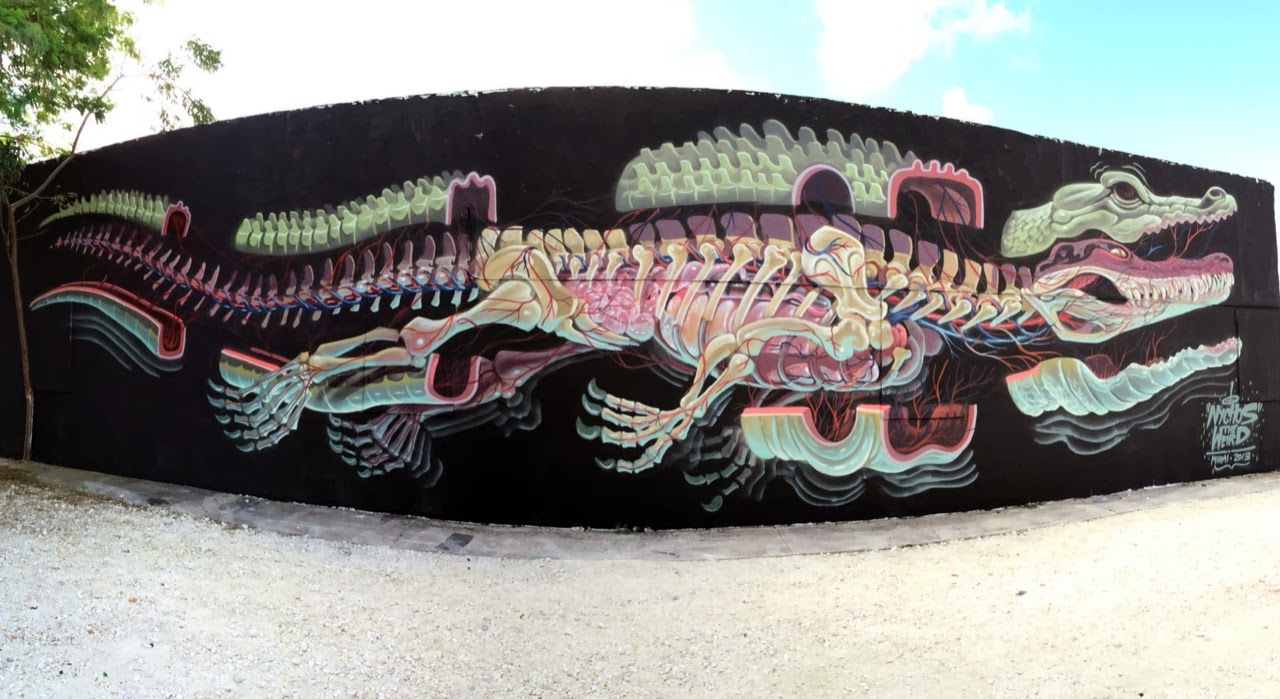 nychos-new-murals-for-art-basel-2013-03