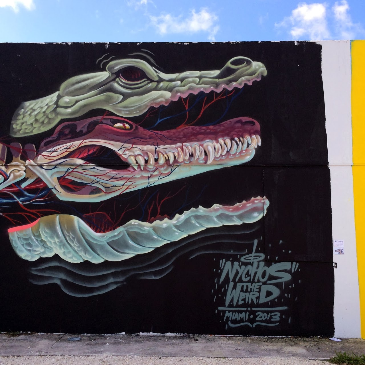 nychos-new-murals-for-art-basel-2013-04
