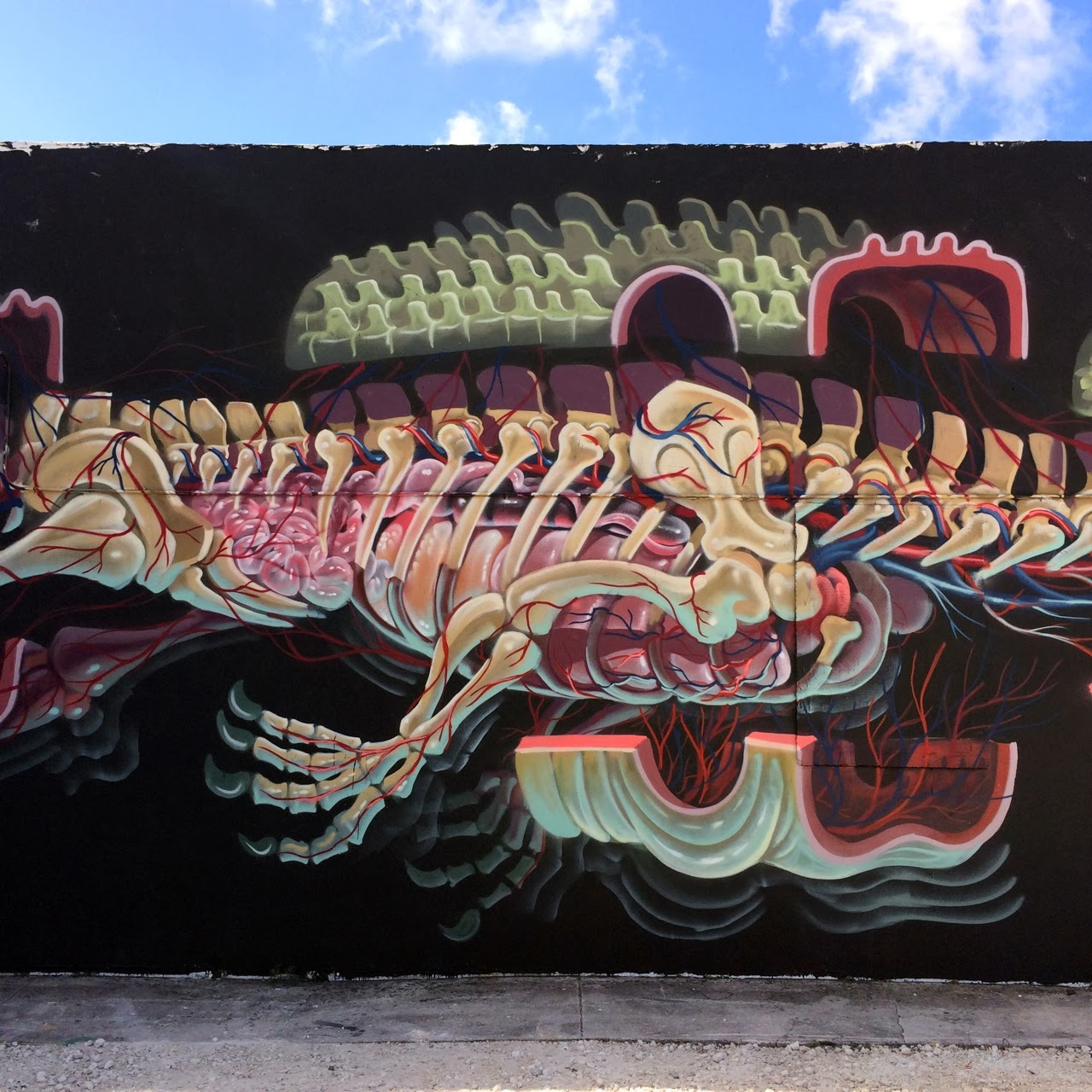 nychos-new-murals-for-art-basel-2013-05