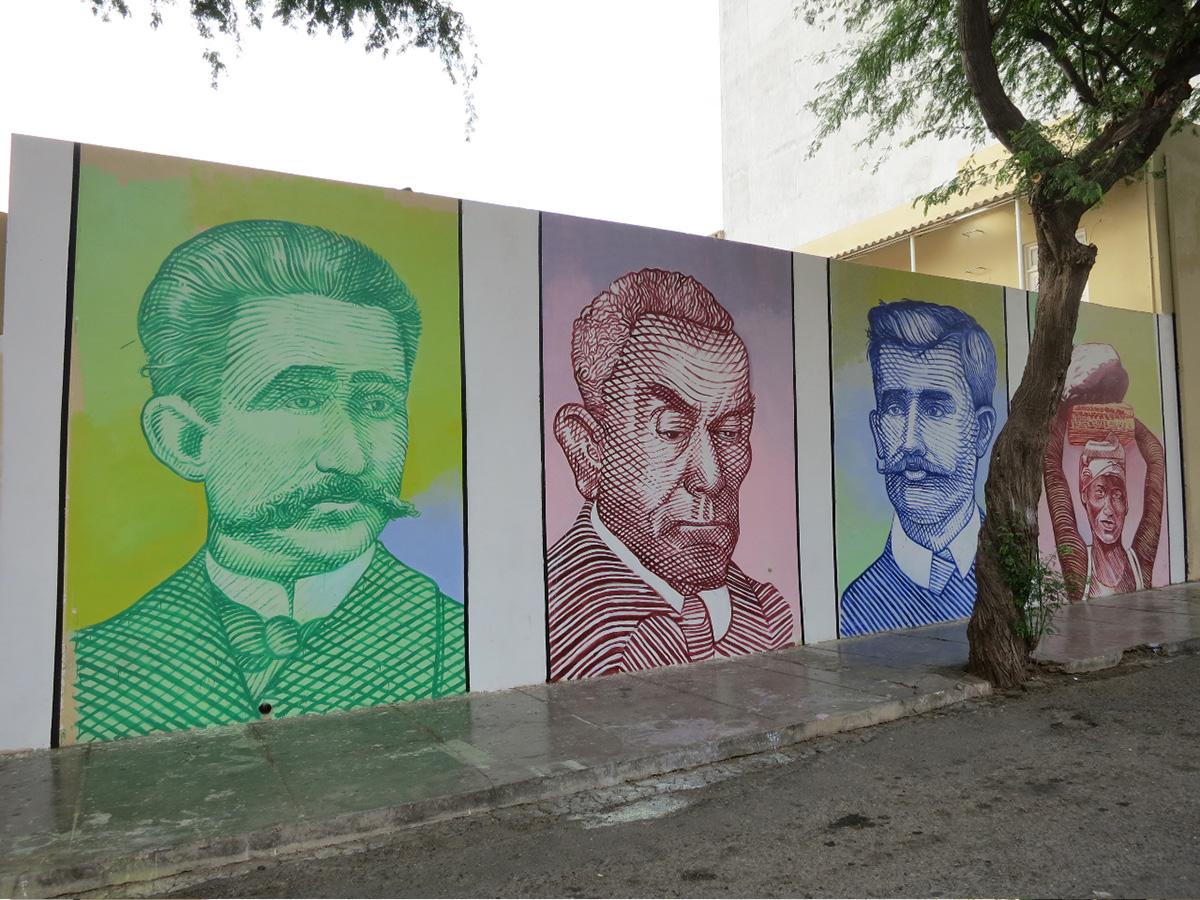 ozmo-new-murals-for-festival-sete-sois-sete-luas-02