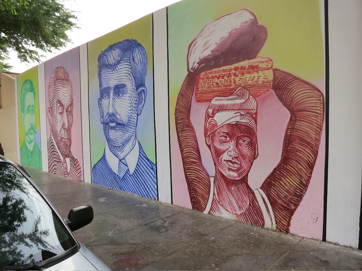 ozmo-new-murals-for-festival-sete-sois-sete-luas-03