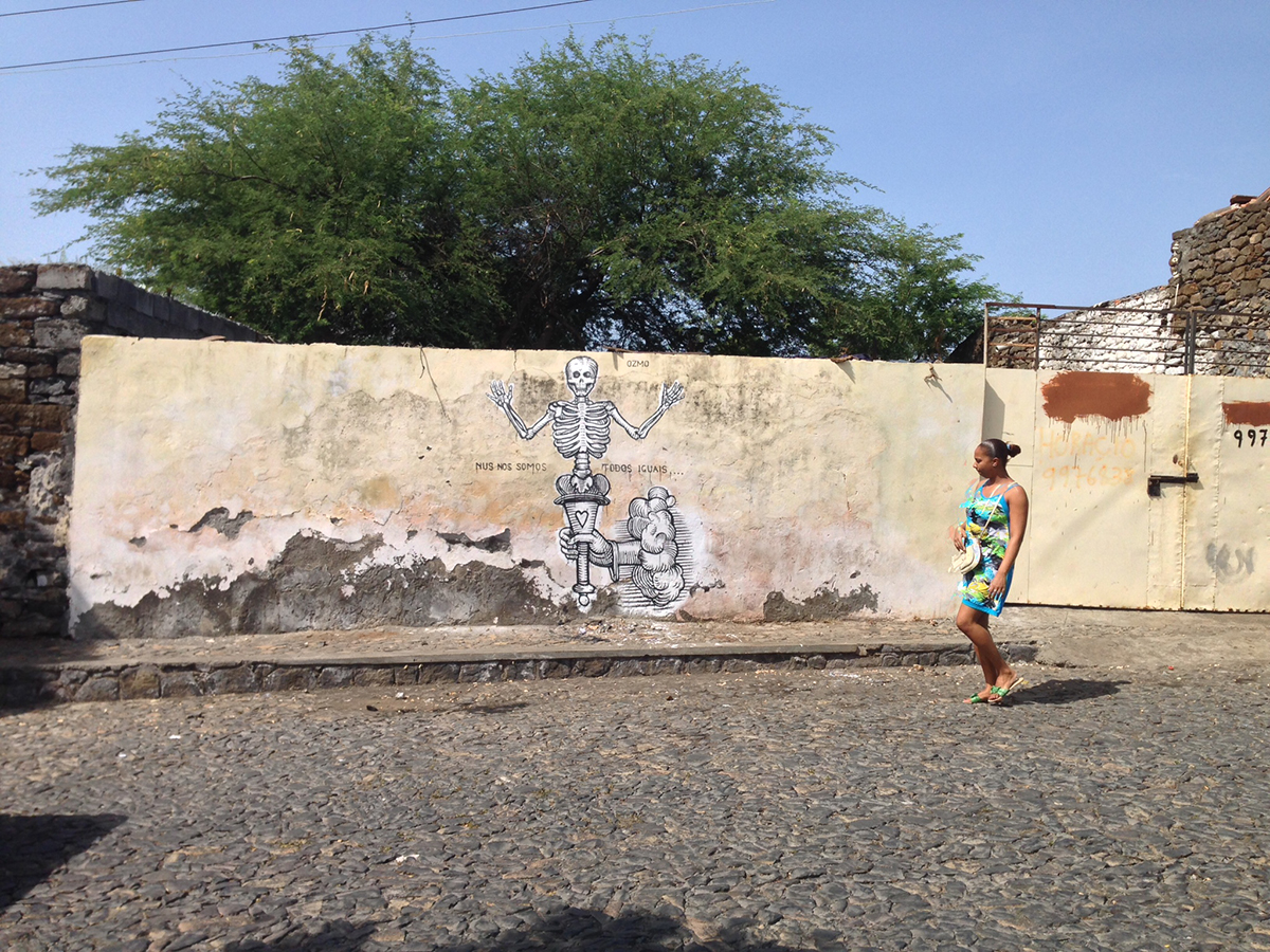 ozmo-new-murals-for-festival-sete-sois-sete-luas-04
