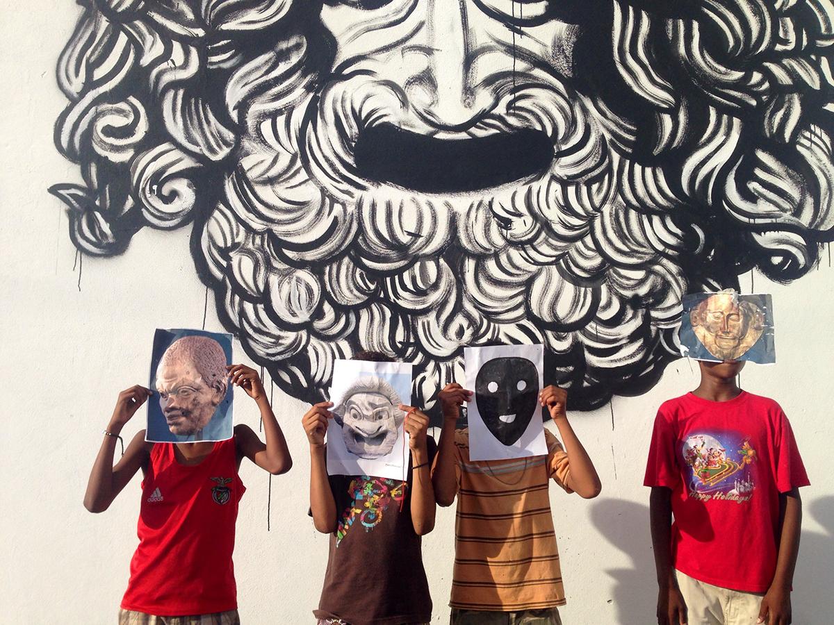ozmo-new-murals-for-festival-sete-sois-sete-luas-06