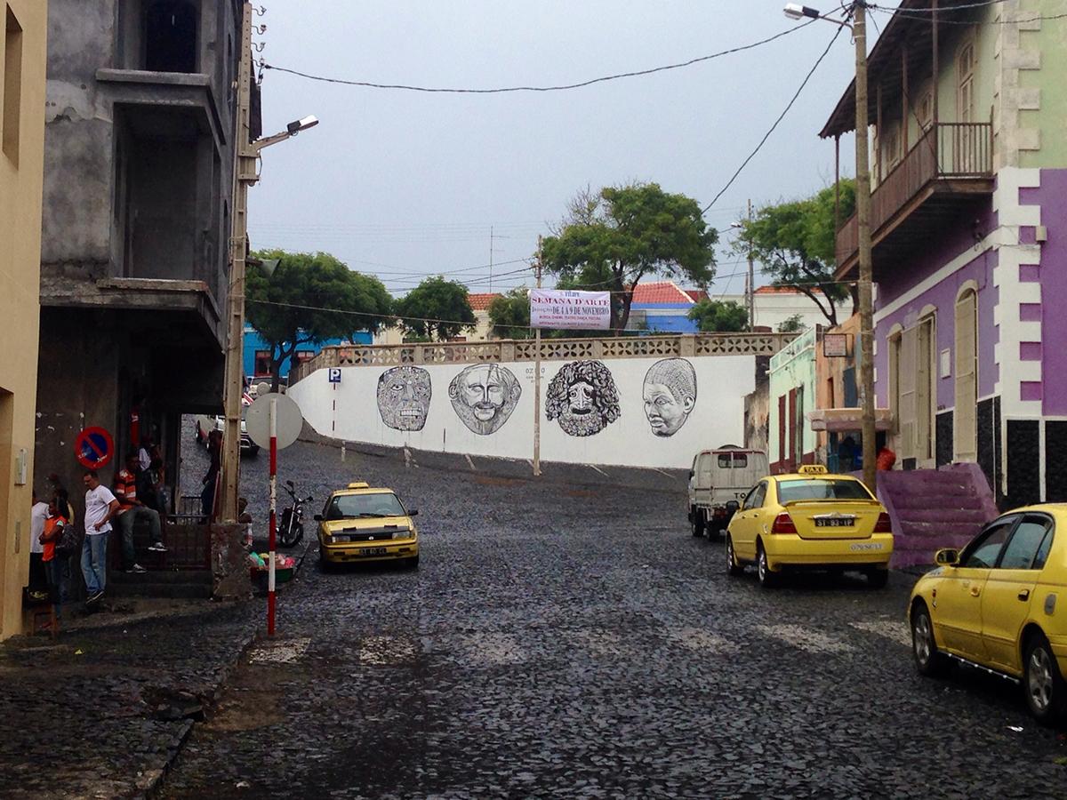 ozmo-new-murals-for-festival-sete-sois-sete-luas-07