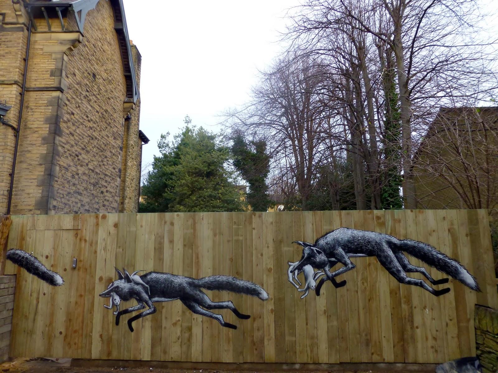 phlegm-urban-foxes-new-mural-sheffield-01