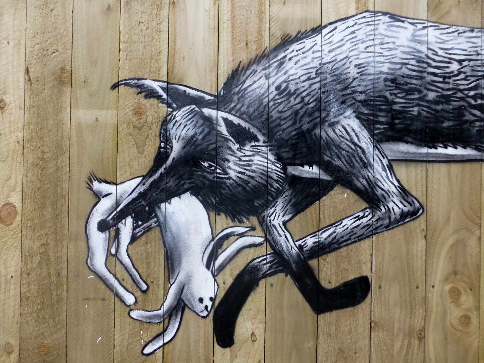 phlegm-urban-foxes-new-mural-sheffield-03