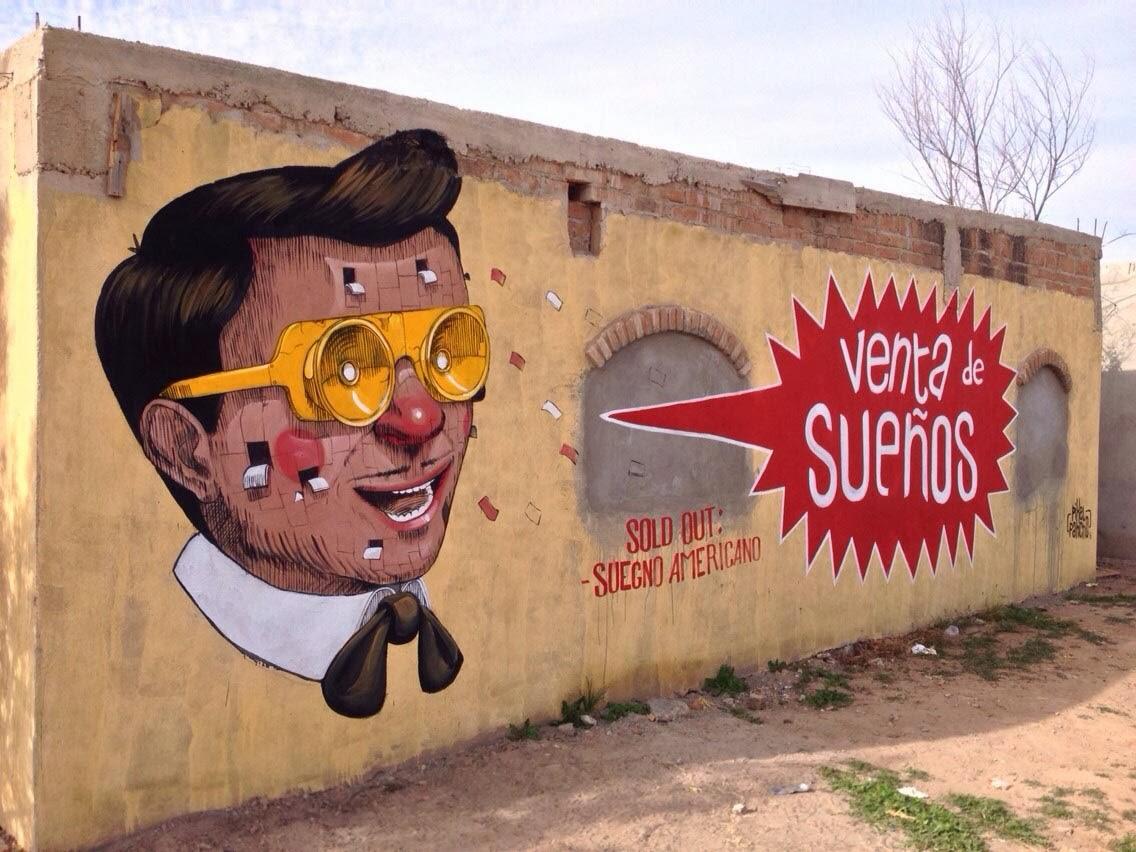 pixel-pancho-venta-de-suenos-new-mural-in-juarez-mexico-01