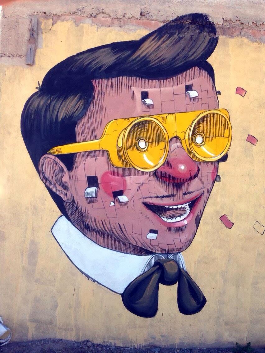 pixel-pancho-venta-de-suenos-new-mural-in-juarez-mexico-02