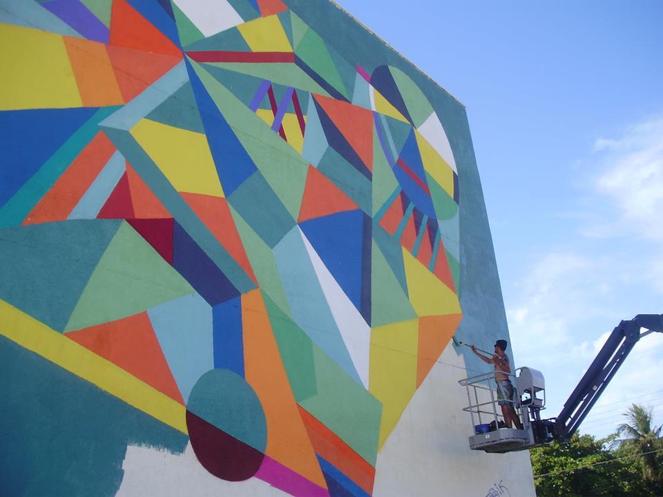 poeta-new-mural-at-festival-concreto-02