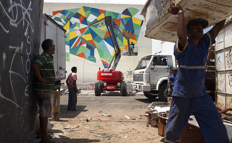 poeta-new-mural-at-festival-concreto-03