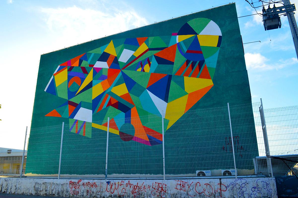 poeta-new-mural-at-festival-concreto-04