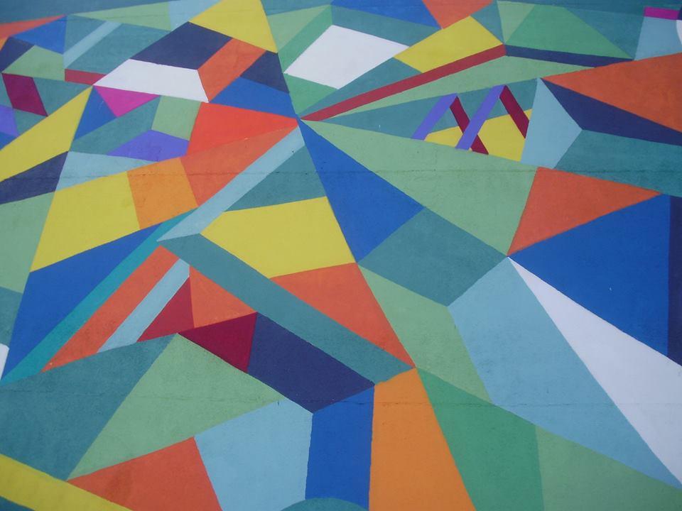 poeta-new-mural-at-festival-concreto-05