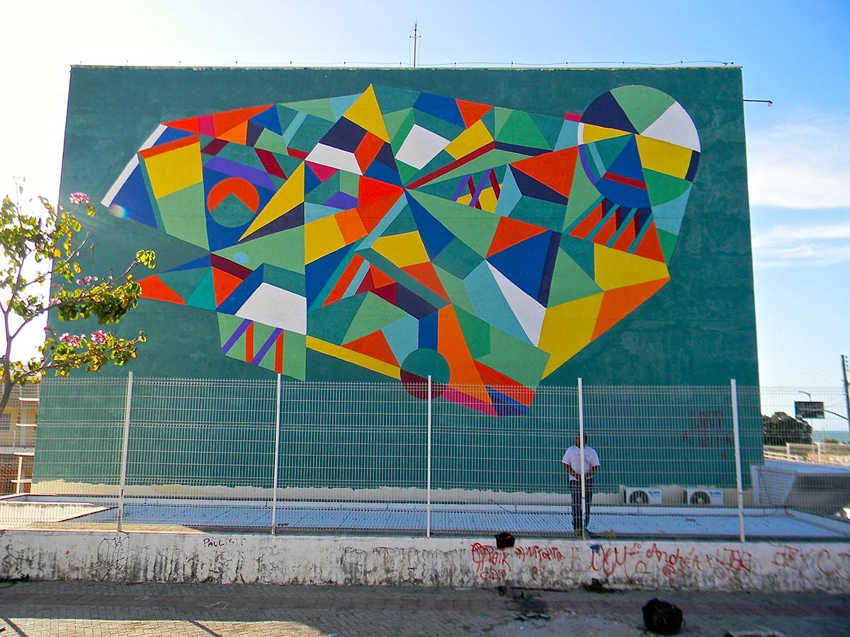 poeta-new-mural-at-festival-concreto-06