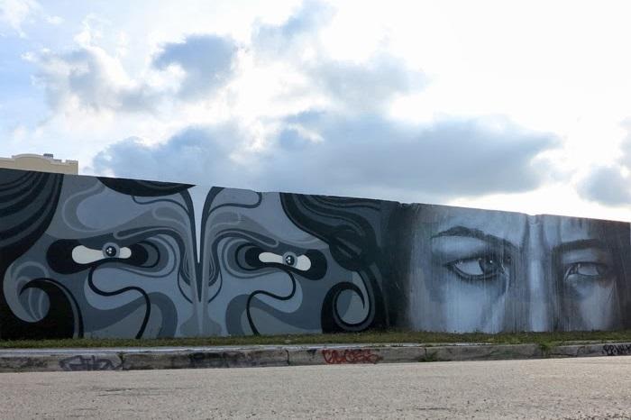 reka-rone-new-mural-art-basel-2013-01