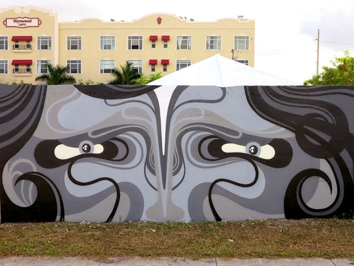 reka-rone-new-mural-art-basel-2013-02