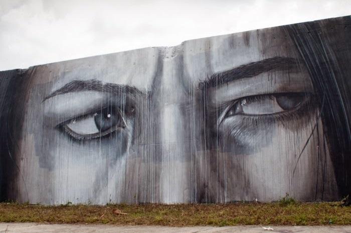 reka-rone-new-mural-art-basel-2013-03