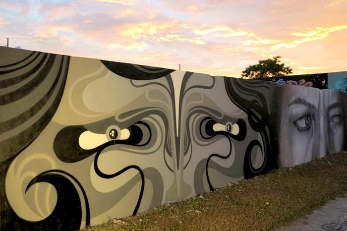 reka-rone-new-mural-art-basel-2013-04