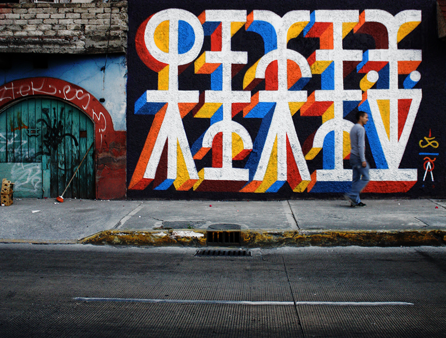 remed-a-new-mural-in-mexico-00