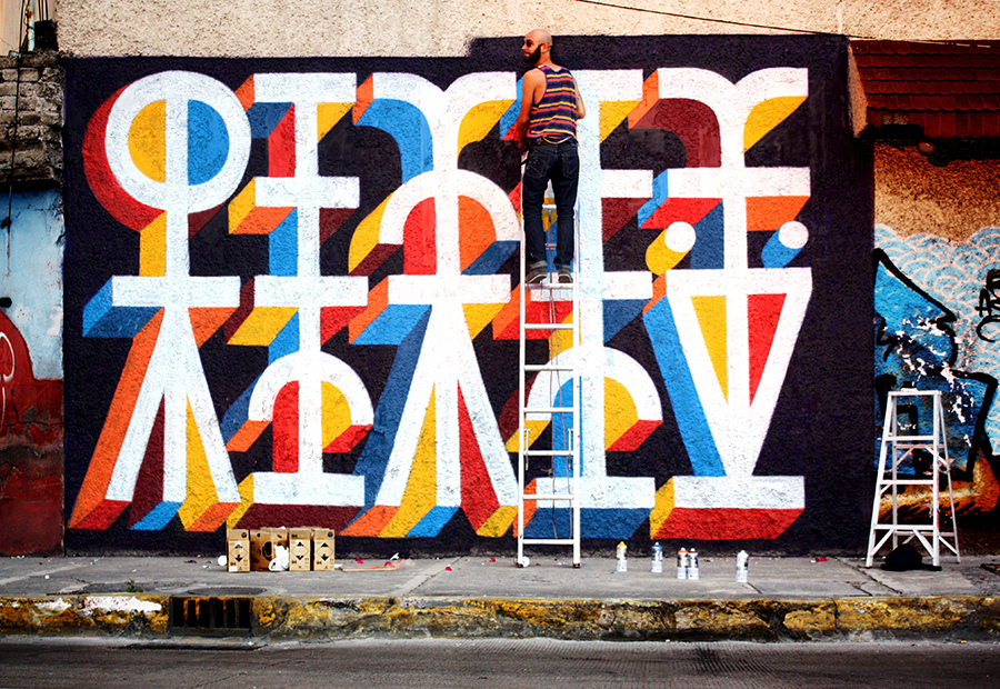 remed-a-new-mural-in-mexico-02