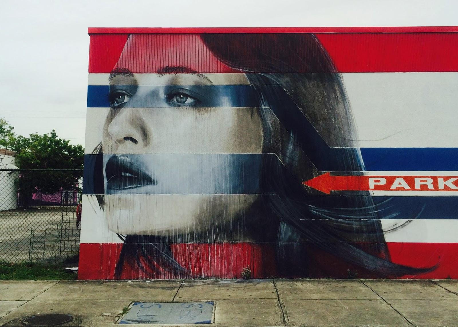 rone-new-murals-art-basel-2013-01