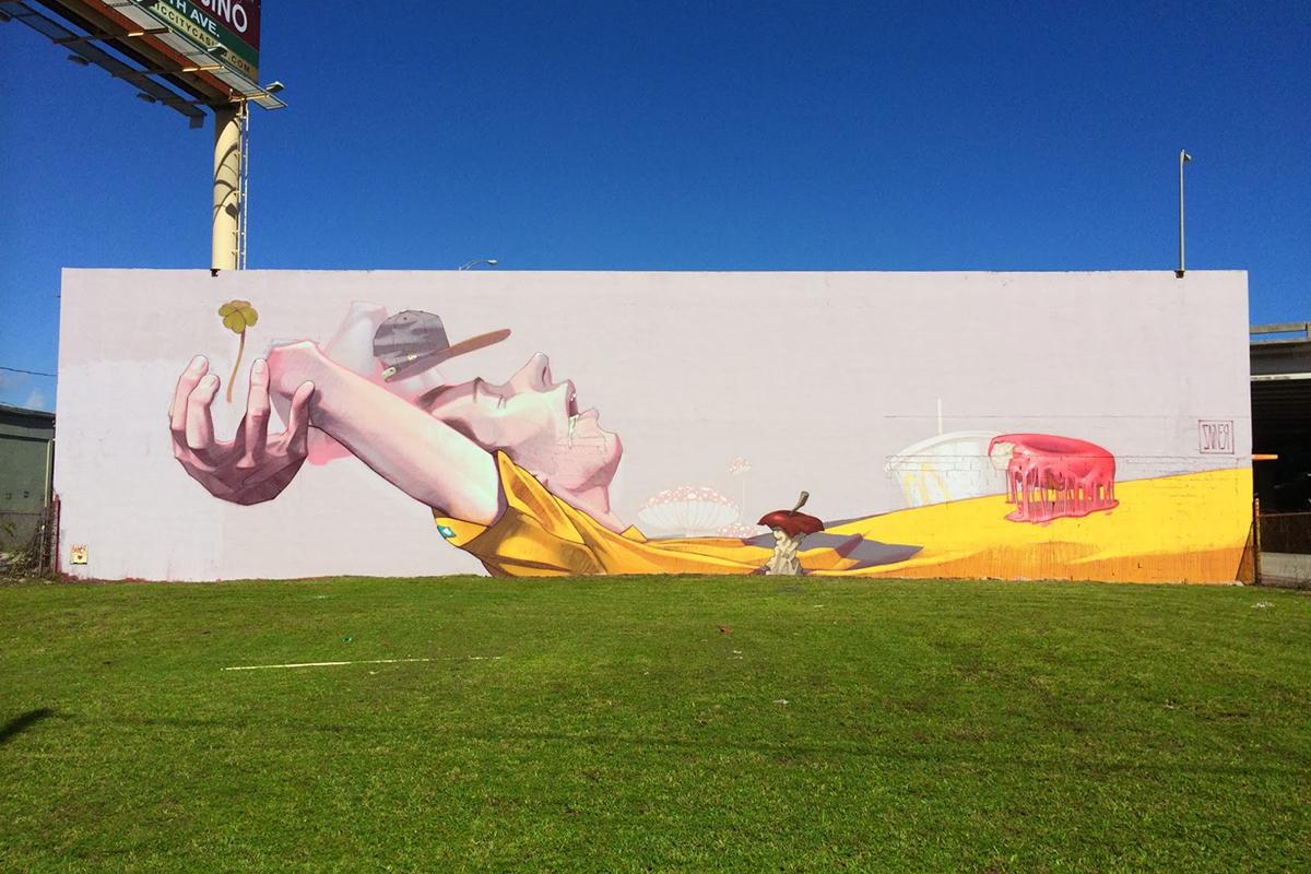 sainer-new-mural-for-art-basel-2013-01
