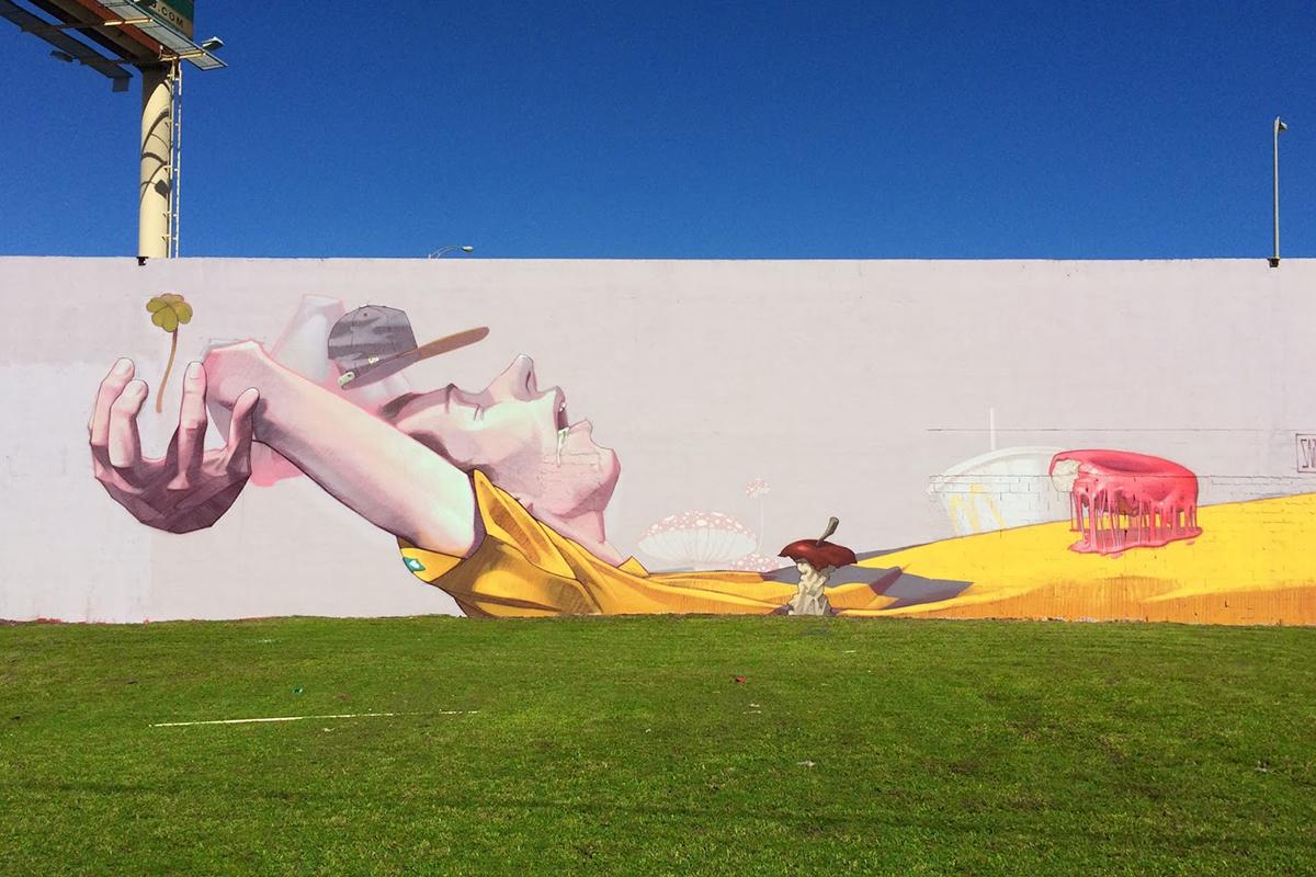 sainer-new-mural-for-art-basel-2013-02