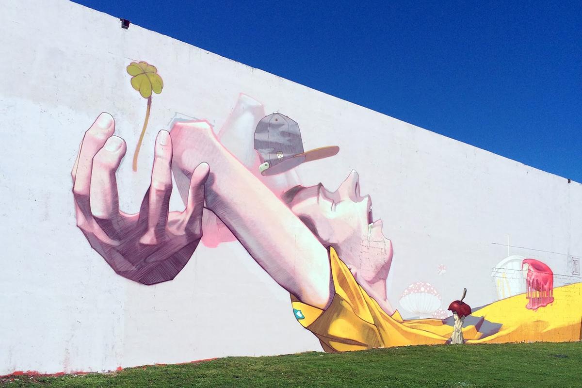 sainer-new-mural-for-art-basel-2013-03