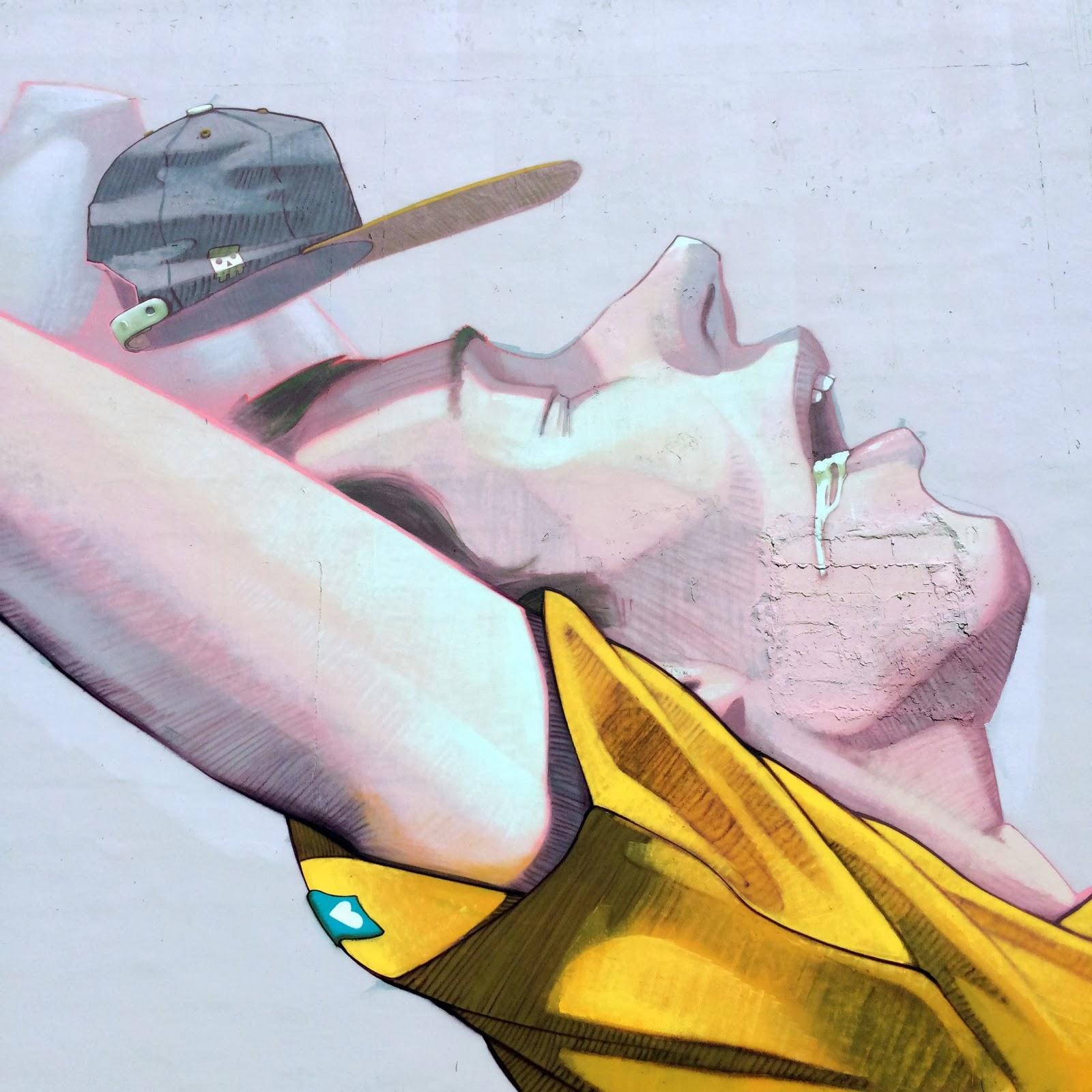 sainer-new-mural-for-art-basel-2013-06