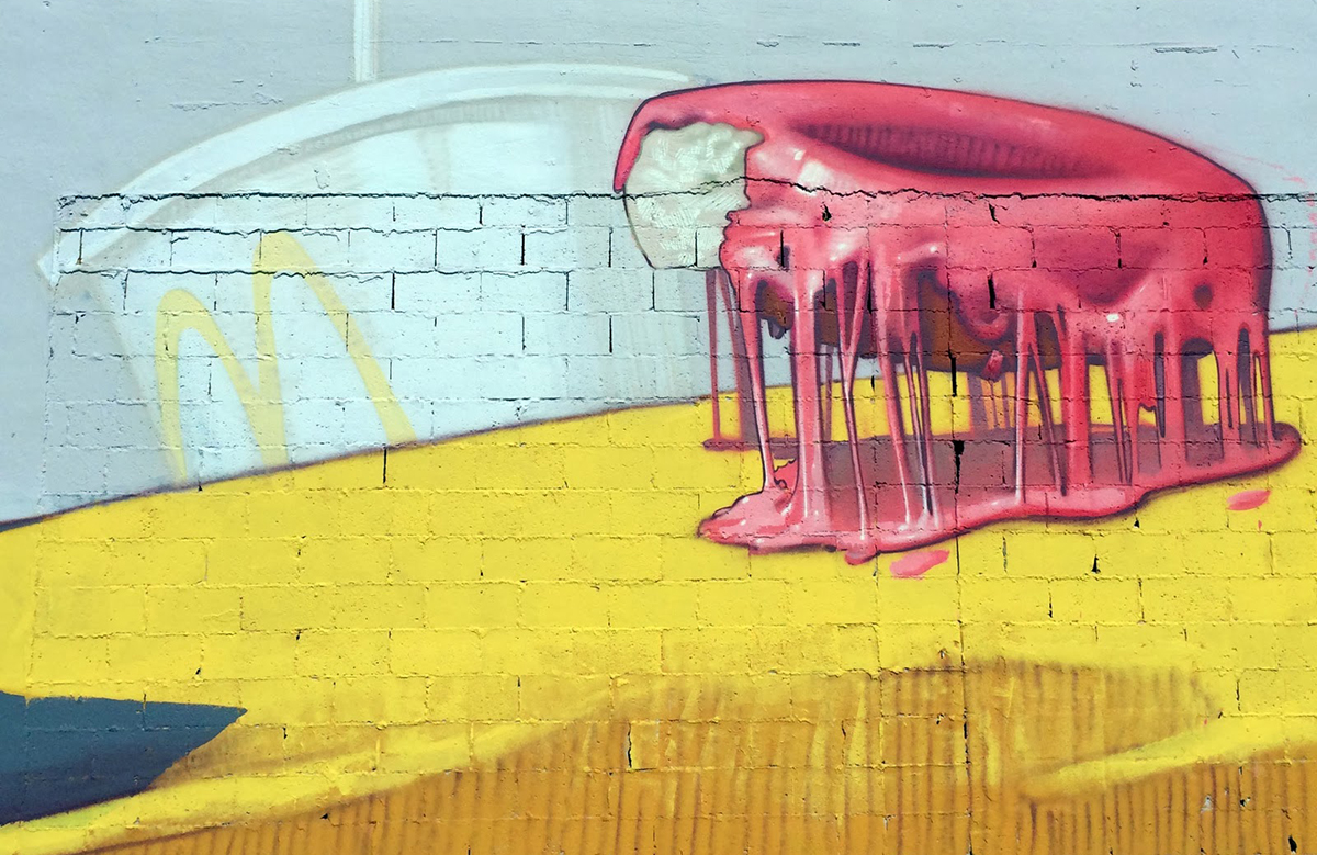sainer-new-mural-for-art-basel-2013-07