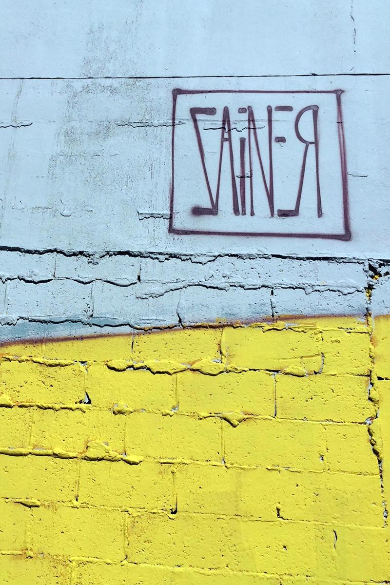 sainer-new-mural-for-art-basel-2013-10