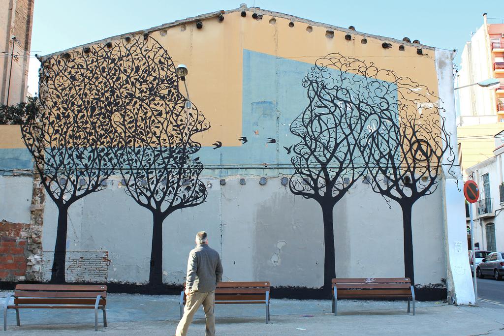 sam3-new-mural-in-barcelona-spain-01