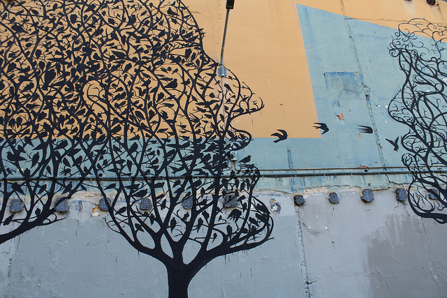 sam3-new-mural-in-barcelona-spain-02