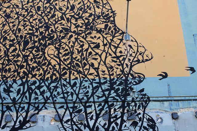 sam3-new-mural-in-barcelona-spain-03