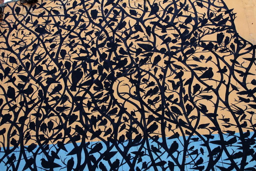 sam3-new-mural-in-barcelona-spain-04