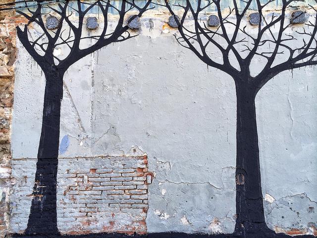sam3-new-mural-in-barcelona-spain-05
