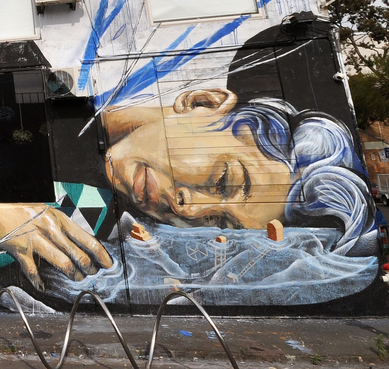 shida-two-one-eno-taylurk-new-mural-in-melbourne-02