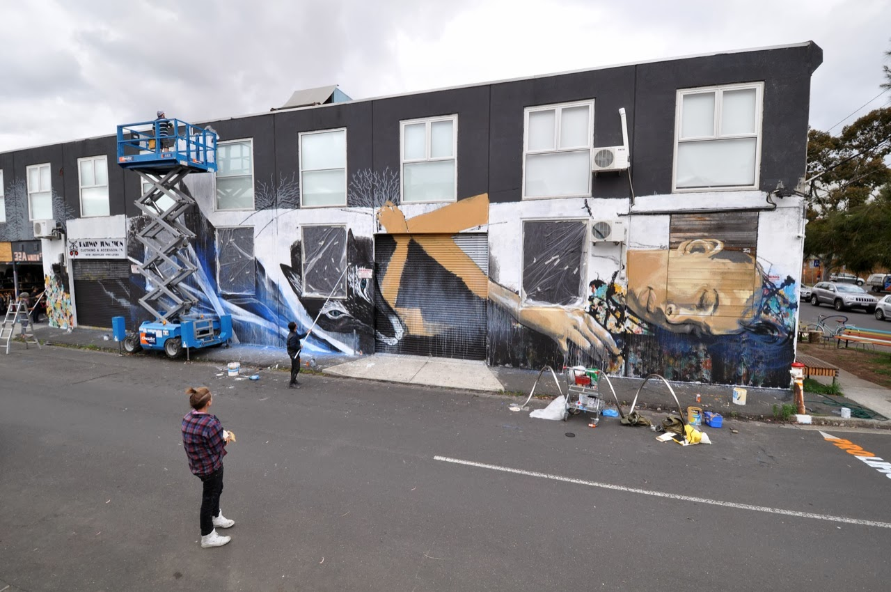 shida-two-one-eno-taylurk-new-mural-in-melbourne-04